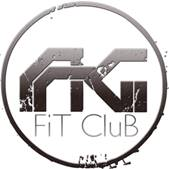 ag-fit-club-logo